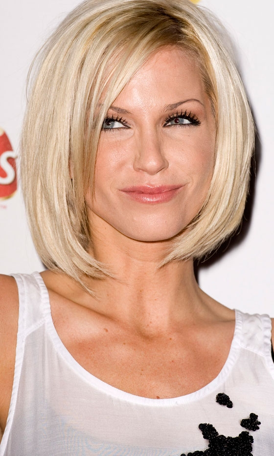 Sarah Harding Hairtrade Blog