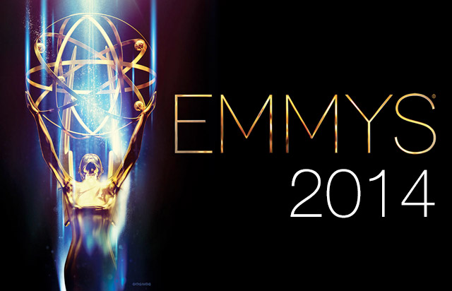 Emmy's 2014: Our Top Picks