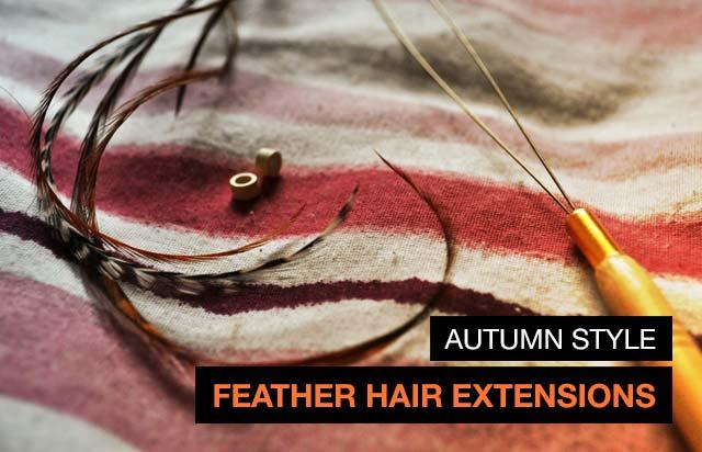 Frances feather 5