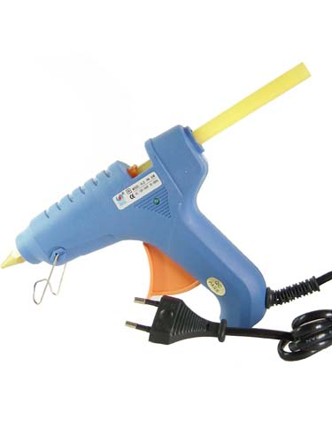 Large Glue Gun 12mm