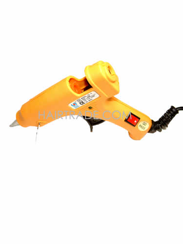 SMALL GLUE GUN (8mm)