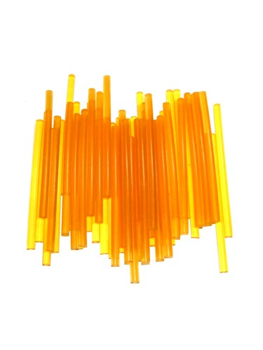 SMALL GLUE STICKS (8mm)