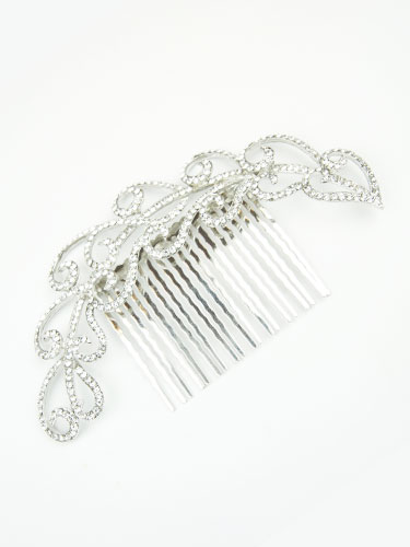 Wedding Styling Comb - BB1251