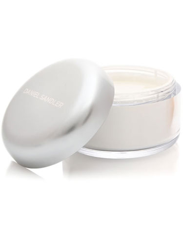 Daniel Sandler Invisible Veil Powder (30g)