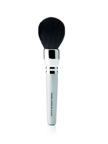 Daniel Sandler Blusher Brush
