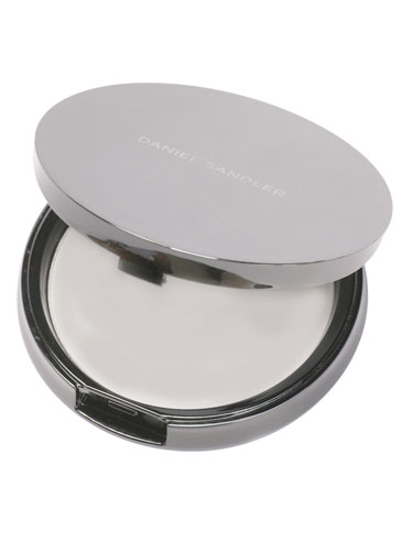 Daniel Sandler Blotting Powder (11g)