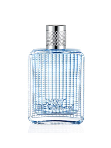 Beckham The Essence Eau de Toilette Spray (30ml)