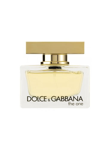 Dolce & Gabbana The One Eau de Parfum Spray (50ml)