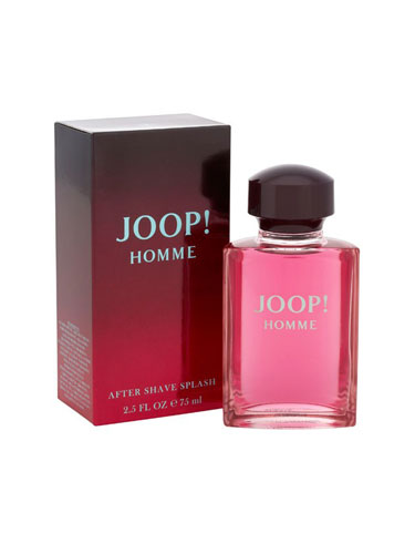 Joop Homme Aftershave (75ml)