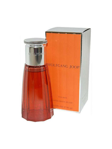 Joop Wolfgang Aftershave Splash (90ml)