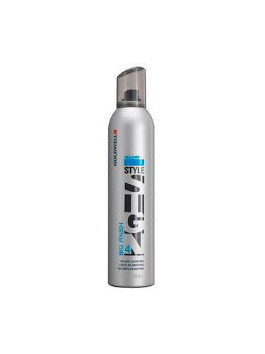 Goldwell Style Sign Big Finish Hairspray (300ml)