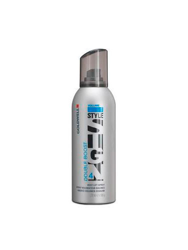 Goldwell Style Sign Double Boost Root Lift Spray (200ml)