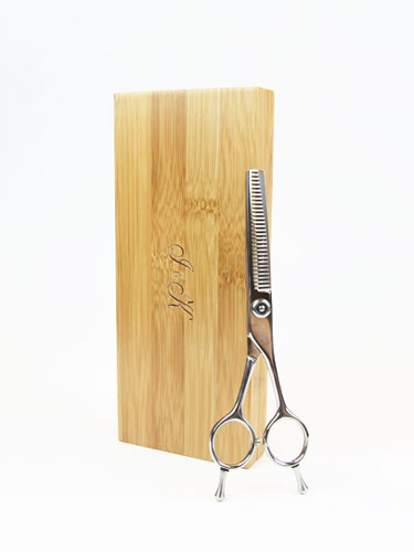 I&K Hair Dressing Scissors - TPRO IKH