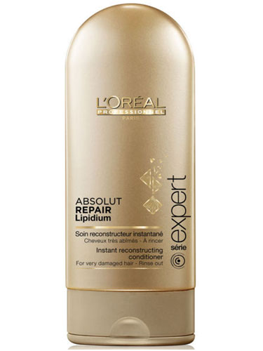 L'Oreal Professionnel Serie Expert Absolut Repair Lipidium Conditioner (150ml)