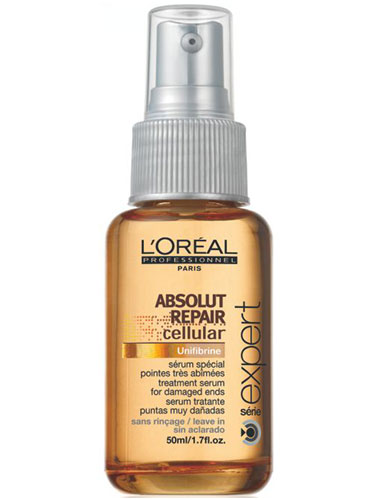 L'Oréal Professionnel Serie Expert Absolut Repair Cellular Treatment Serum (50ml)