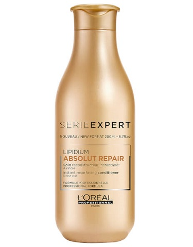 L'Oreal Professionnel Serie Expert Absolut Repair Lipidium Conditioner 250ml
