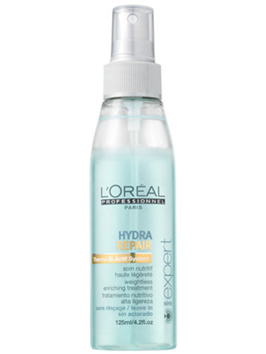 L'Oreal Professionnel Serie Expert Intense Repair Hydra Spray (125ml)