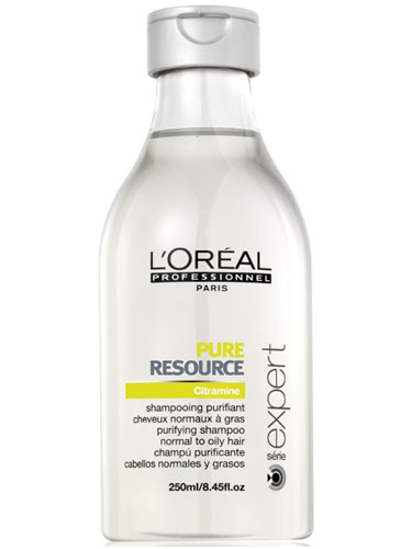 L'Oreal Professionnel Serie Expert Instant Clear Pure Shampoo (250ml)