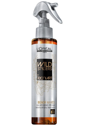 L'Oreal Professionnel Tecni Art Beach Waves 150ml