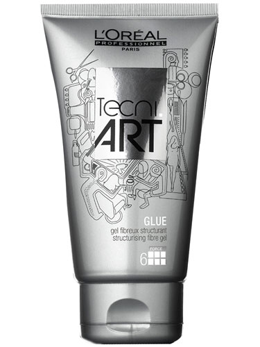 L'Oreal Professionnel Tecni Art Glue (150ml)