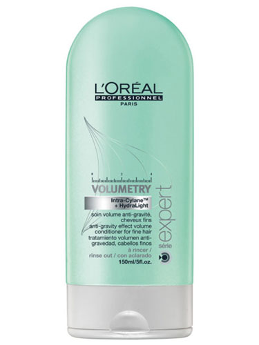 L'Oreal Professionnel Serie Expert Volumetry Conditioner (150ml)