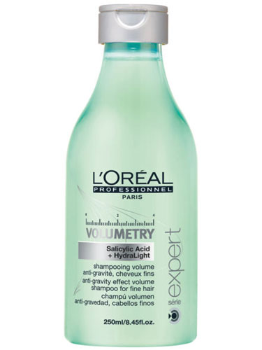 L'Oreal Professionnel Serie Expert Volumetry Shampoo (250ml)