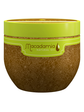 Macadamia Deep Repair Masque (500ml)
