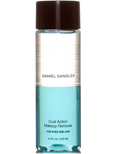 Daniel Sandler Dual Action Makeup Remover (130ml)