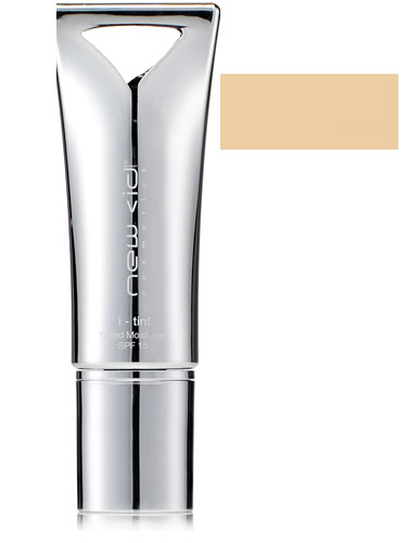 New CID I-Tint Tinted Moisturiser SPF 15 - Light