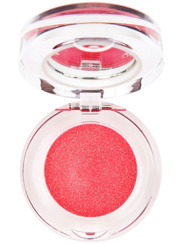 New CID I-Shine Super Shiny Lip Gloss - Daiquiri