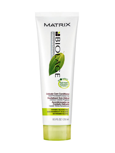 Matrix Biolage Colorcarethérapie Delicate Care Conditioner (250ml)