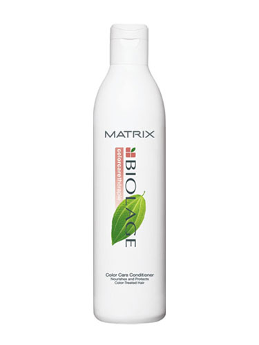 Matrix Biolage Colorcare Therapie Colour Care Conditioner (250ml)