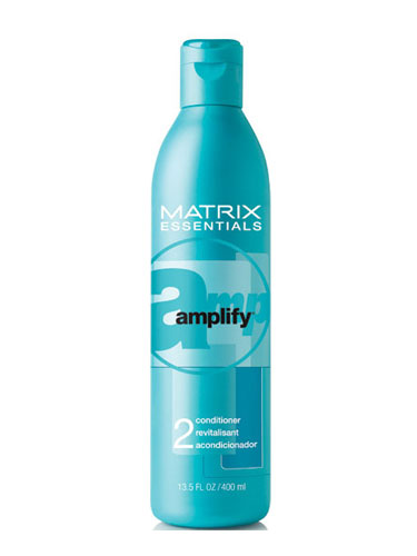 Matrix Essentials Amplify Volumizing Conditioner (250ml)