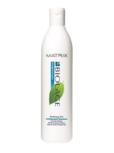 Matrix Biolage Scalp Therapie Anti Dandruff Shampoo (250ml)