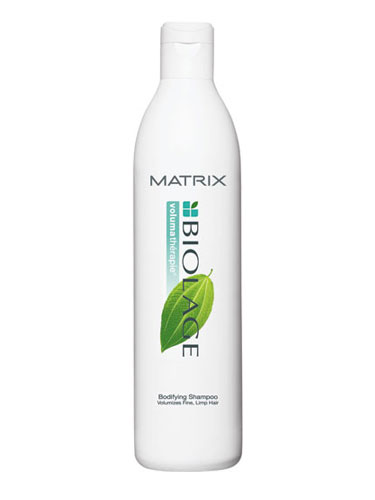 Matrix Biolage Voluma Therapie Bodifying Shampoo (250ml)