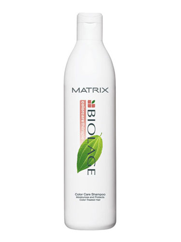 Matrix Biolage Colorcaretherapie Colour Care Shampoo (250ml)