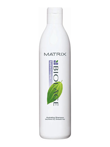 Matrix Biolage Hydratherapie Hydrating Shampoo (250ml)