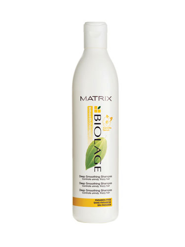 Matrix Biolage Smooththerapie Deep Smoothing Shampoo (250ml)