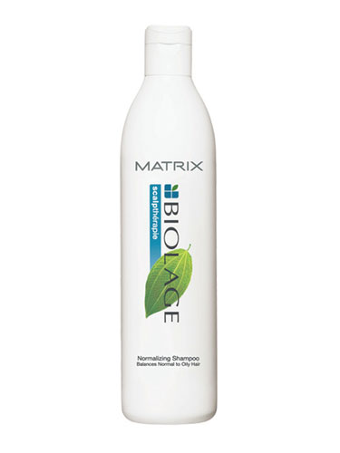 Matrix Biolage Scalpthérapie Normalizing Shampoo (250ml)