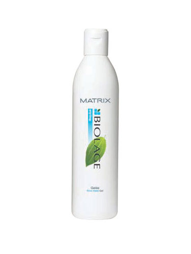 Matrix Firm Hold Gelée (400ml)