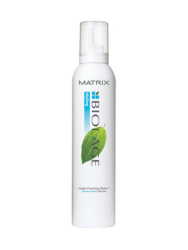 Matrix Hydro-Foaming Styler (265ml)