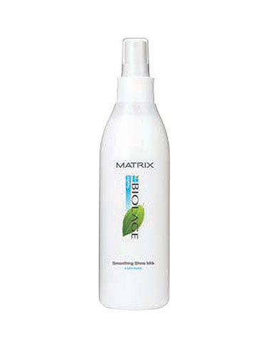 Matrix Smoothing Shine Milk (250ml)