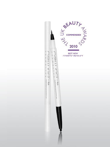 New CID I-Flick Double Ended Liner