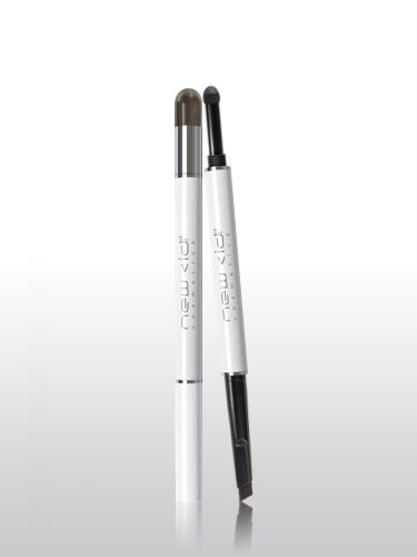 New CID I-Smoulder Smoky Eye Pencil and Shadow