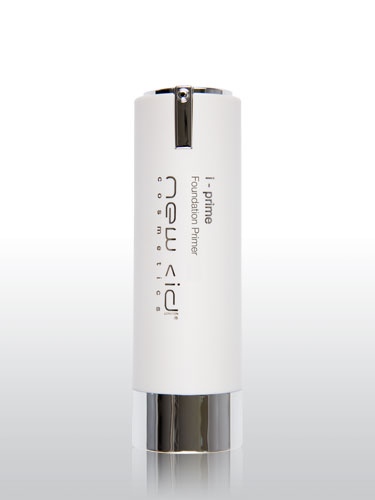 New CID I-Prime Foundation Primer