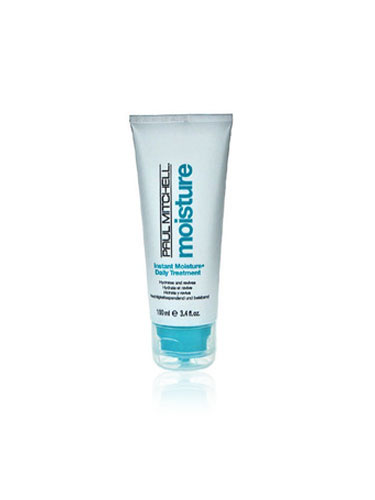Paul Mitchell Instant Moisture Daily Treatment (100ml)