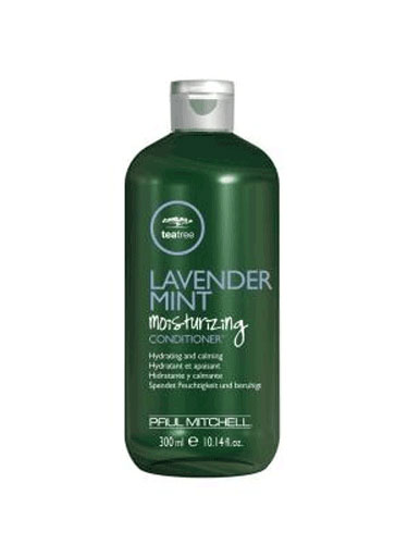 Paul Mitchell Tea Tree Lavender Mint Moisturising Conditioner (300ml)