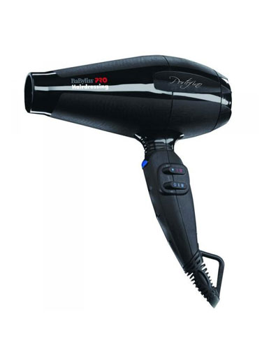 BABYLISS PORTOFINO DRYER