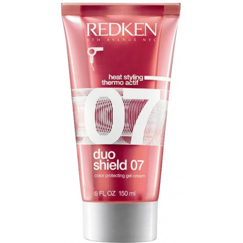 Redken Heat Styling Duo Shield 07 (150ml)