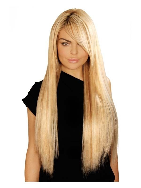 REMY COUTURE REMY SILKY WEAVE 113g
